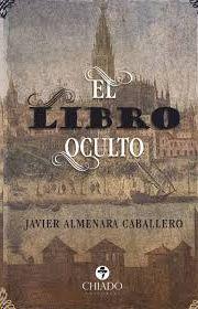 LIBRO OCULTO,EL
