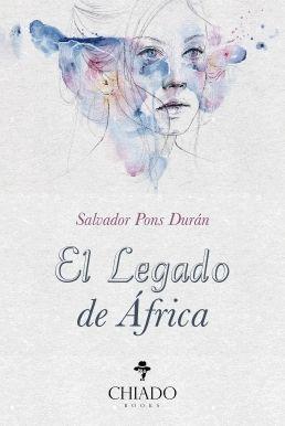 EL LEGADO DE AFRICA