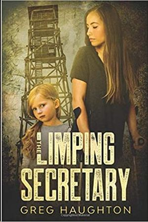 THE LIMPING SECRETARY